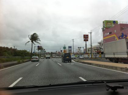 Okinawa18_2